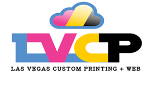 CHEAPEST Las Vegas Sticker Printing Services Die Cut Vinyl Window - Custom vinyl decals las vegas