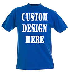 75670ebf7 CHEAP CUSTOM T-SHIRT PRINTING COMPANY| screen printing, tee, contract